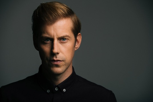 andrew-mcmahon-in-the-wilderness_978hr8y8oi1c