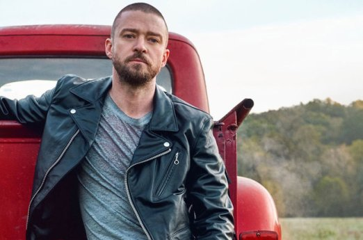 Justin-Timberlake-press-photo-cr-Ryan-McGinley-2018-billboard-1548
