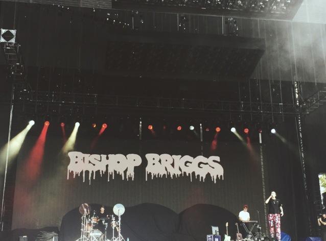 bishop-briggs